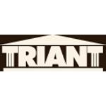 triant